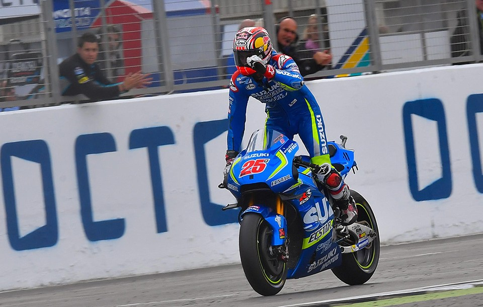 25-maverick-vinales-esp5ng_7943.gallery_full_top_fullscreen.jpg