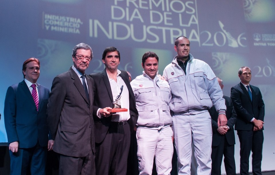 fca_premio_industria.jpg