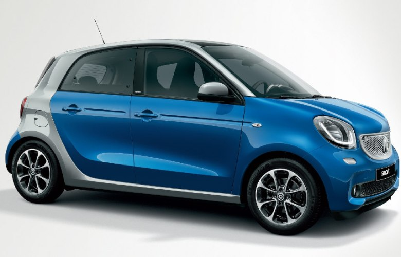 smart_forfour_play_1.jpg