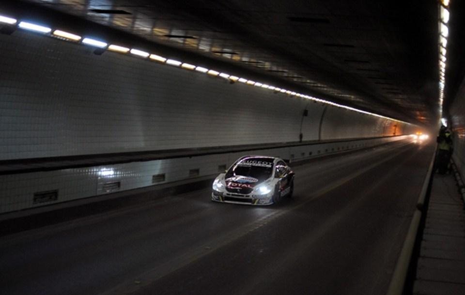 tunel-parte.jpg