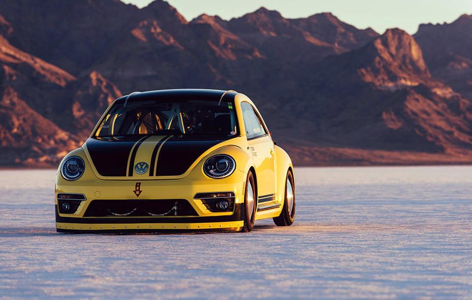 vw_beetle_lsr_5.jpg