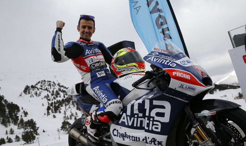 barbera_avintia_racing-1.jpg