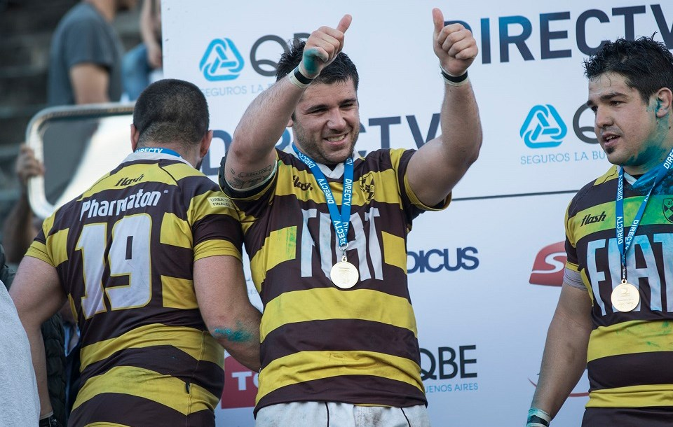 fiat_rugby_belgrano_athletic.jpg