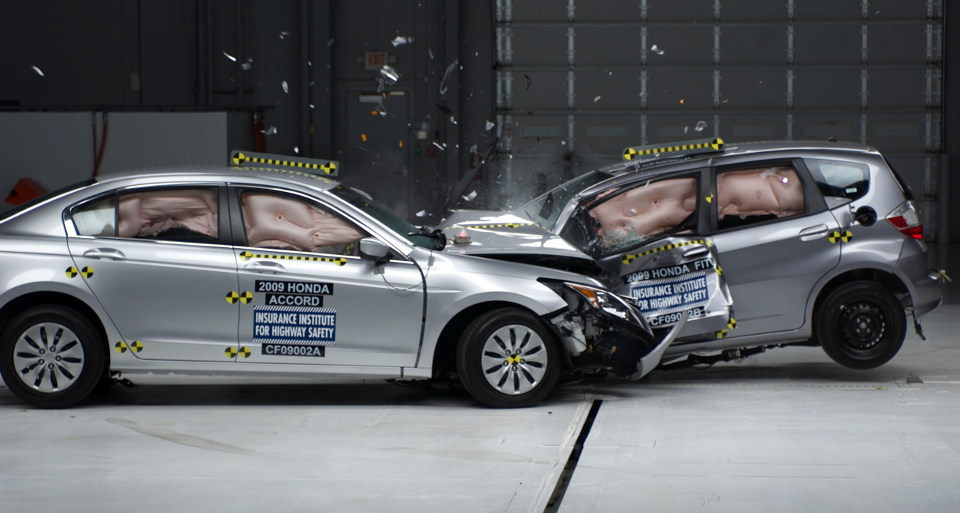iihs_honda_accord_fit.jpg