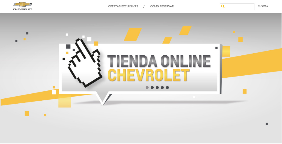 chevrolet_tienda_online_1.jpg