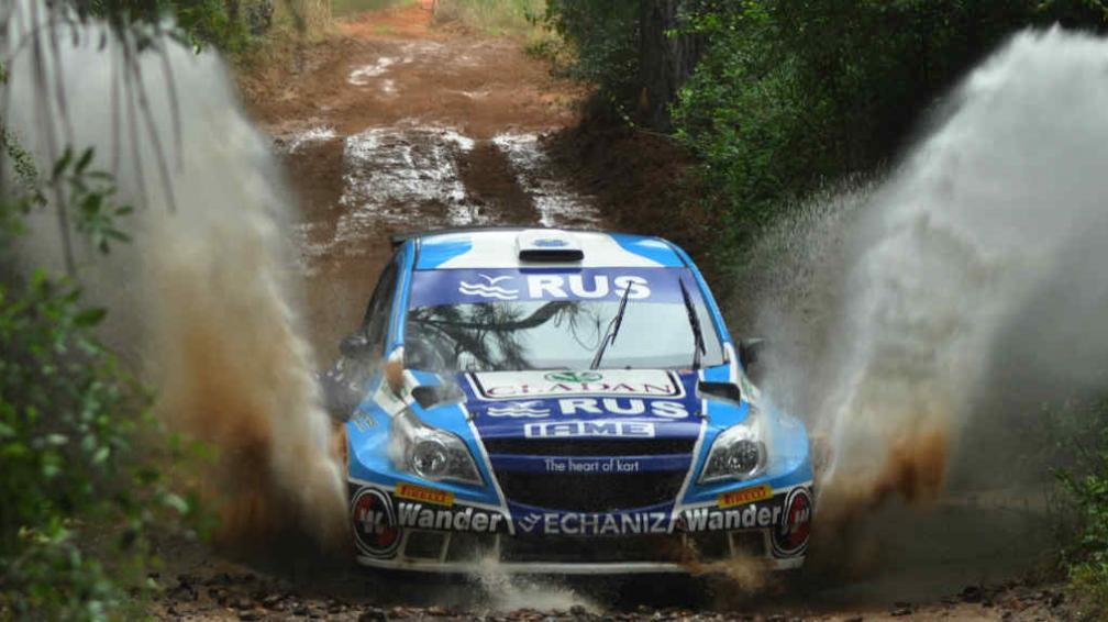 rally_argentino_ligato_h.jpg