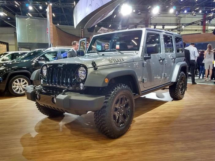 ssp_jeep_1.jpg