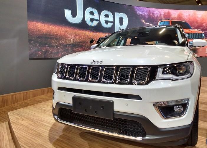 ssp_jeep_h.jpg