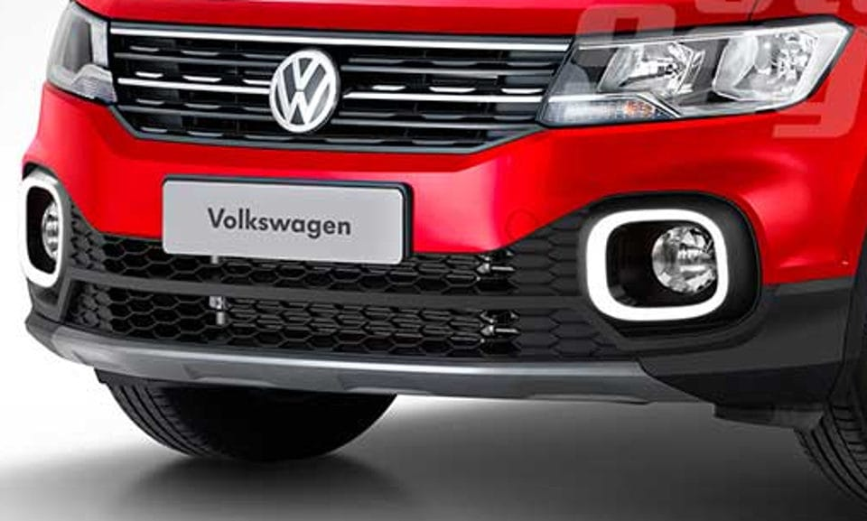 vw_t-cross_recreacion_2.jpg