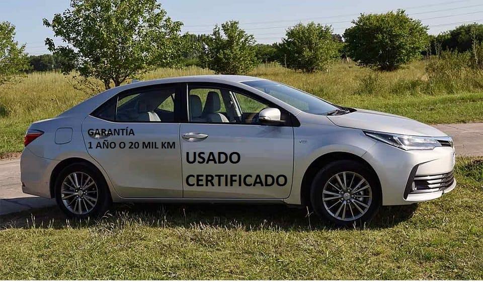 toyota_usado_certificado.jpg