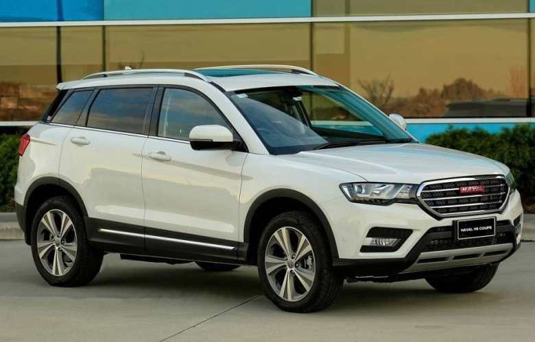 haval_h6_coupe_home.jpg