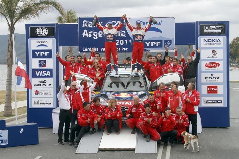 rally_argentina_2011.jpg