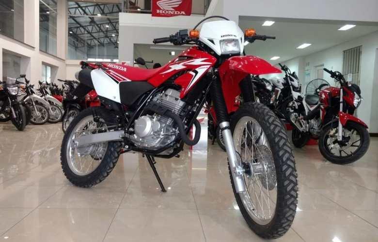 79d025195 Mercado Motos - Tiempo Motor