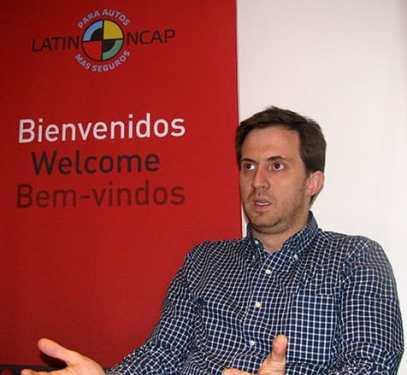 alejandro_furas_latin_ncap_1_2.jpg