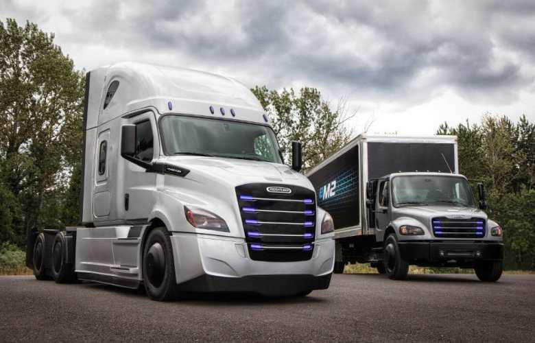 daimler_trucks_camiones_electricos_1.jpg