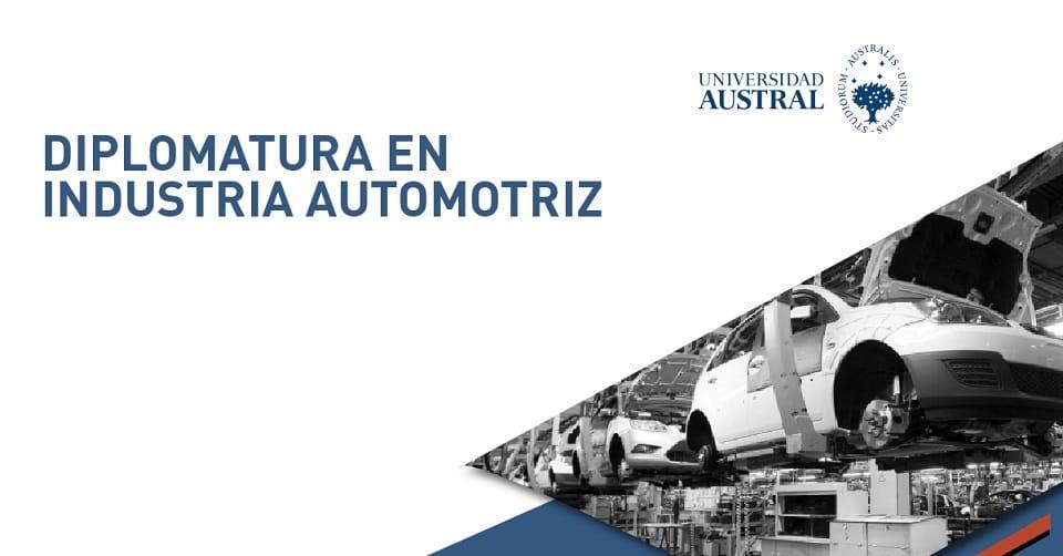 industria_automotriz_universidad_austral.jpg