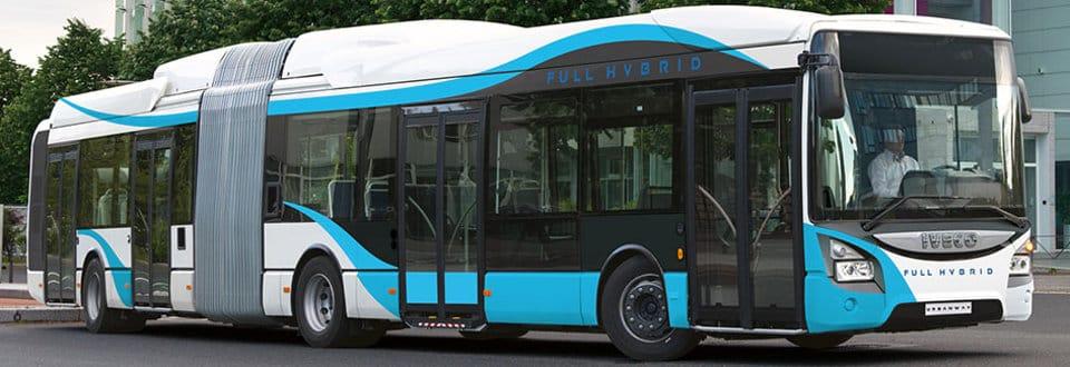 iveco_bus_hybrid.jpg