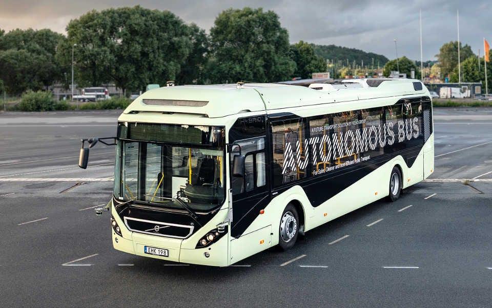 volvo_bus_autonomo.jpg