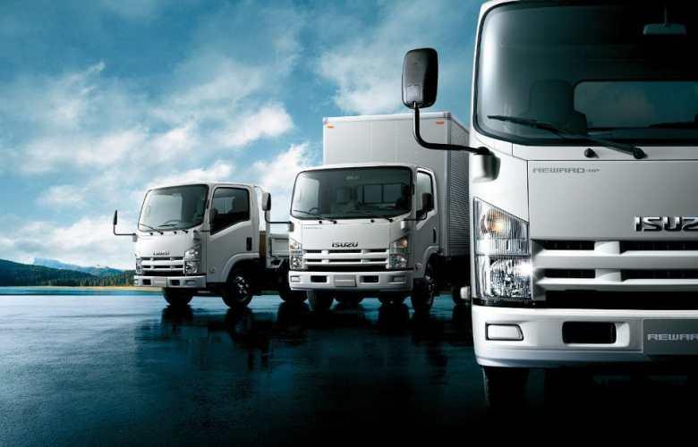 isuzu_trucks.jpg