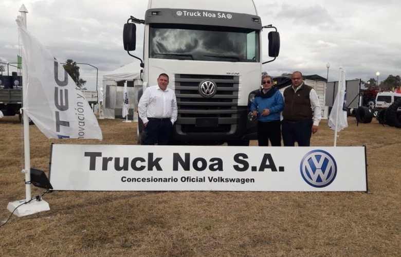 truck_noa.jpg