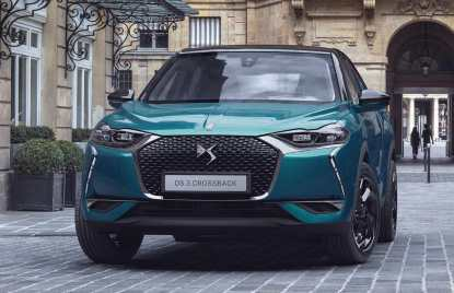 ds_3_crossback_2_1_0