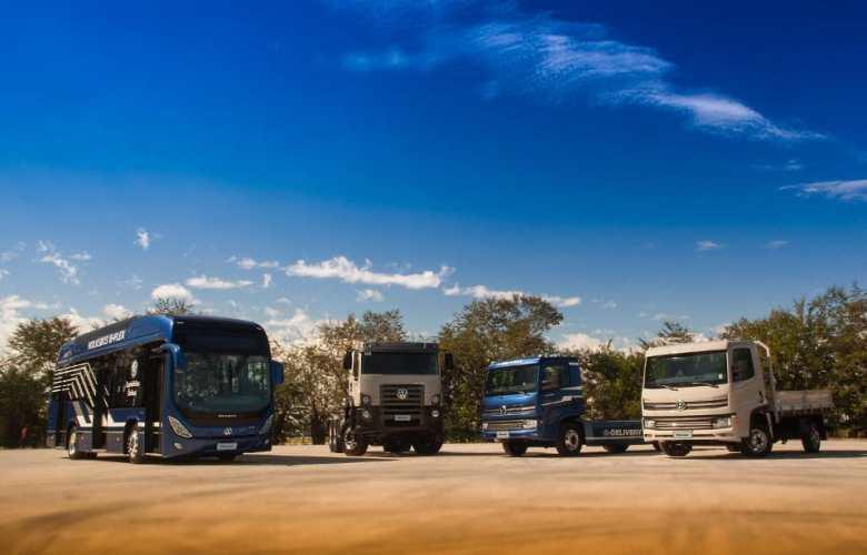 vw_camiones_buses_iaa.jpg