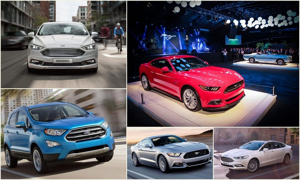 ford_collage_h.jpg