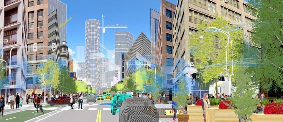 ford_uber_lyft_plataforma_shared_streets.jpg