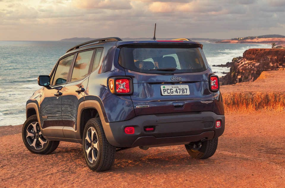 jeep_renegade_2019_7_1.jpg