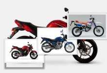 ventas_motos_usadas_septiembre_home.jpg