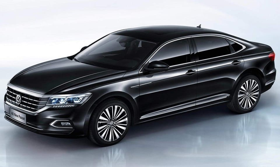 vw_passat_china_1.jpg