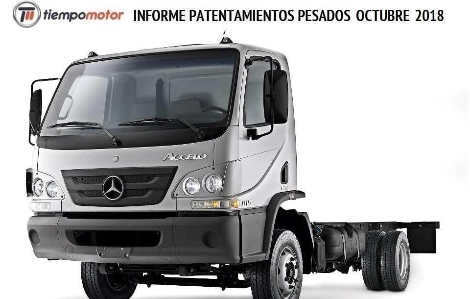 2_-_acara_camiones_octubre_2018.jpg