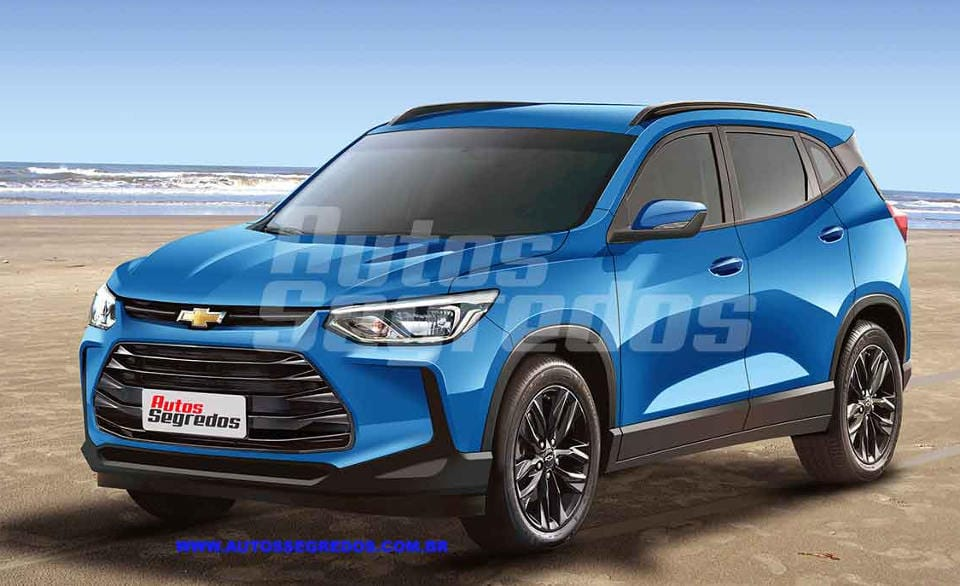 chevrolet_tracker_recreacion_2.jpg