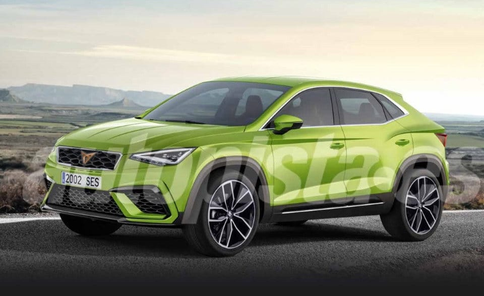 seat_suv_coupe_2.jpg