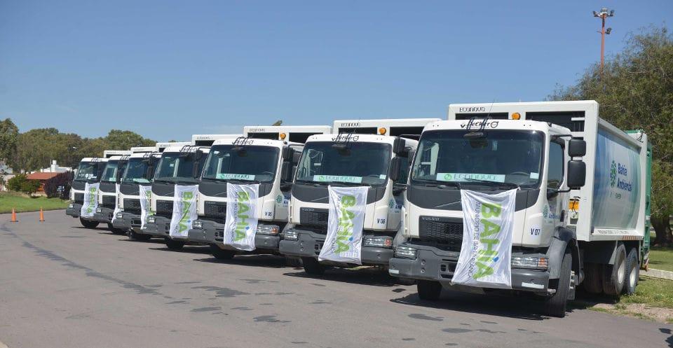 volvo_trucks_bahia_blanca_1.jpg