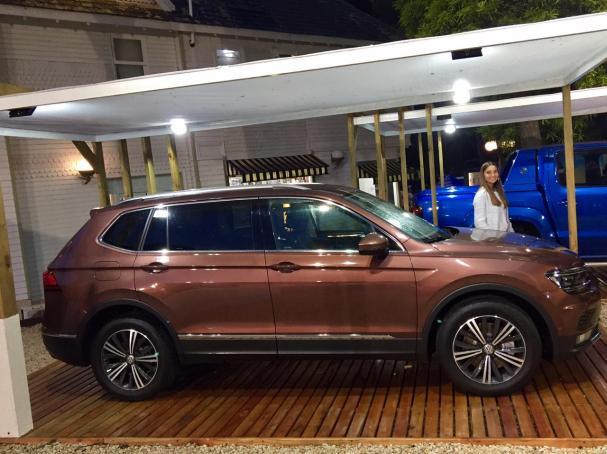 VW Cariló 4