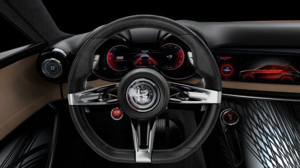 Alfa_Romeo_Tonale_Concept_5