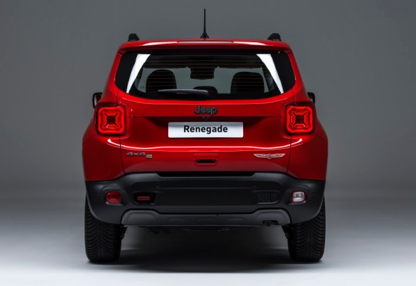 Jeep_Renegade_Plug-in_Hybrid_3