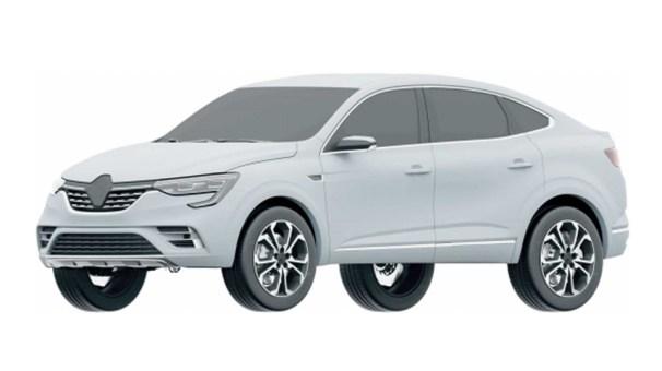 Renault_Arkana_registro_1
