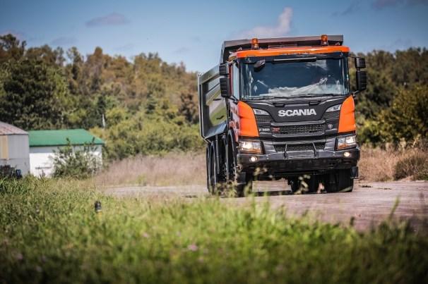 Scania Nueva Generacion-8
