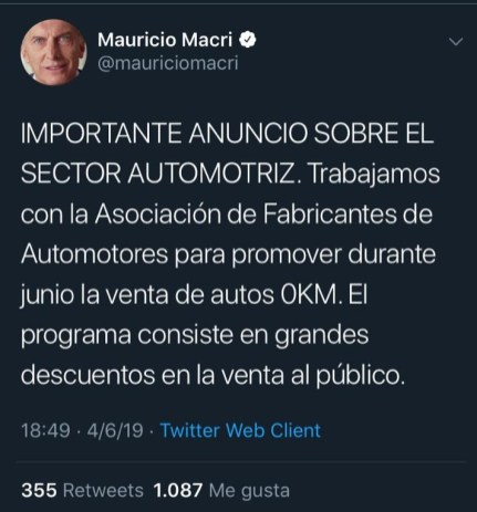 Macri_Twit_1
