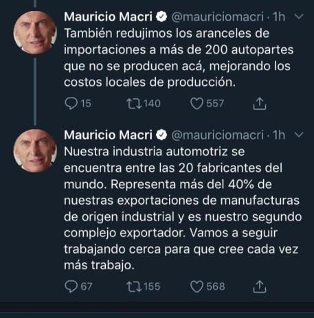 Macri_Twit_3