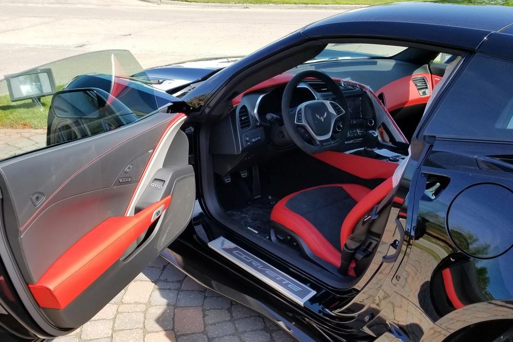 Corvette_C7