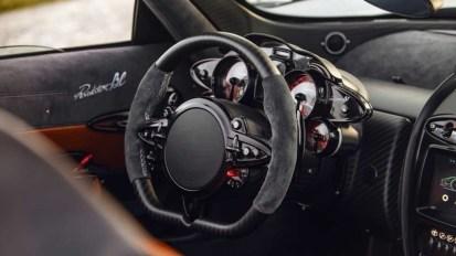 Pagani_Huayra_Roadster_BC_5