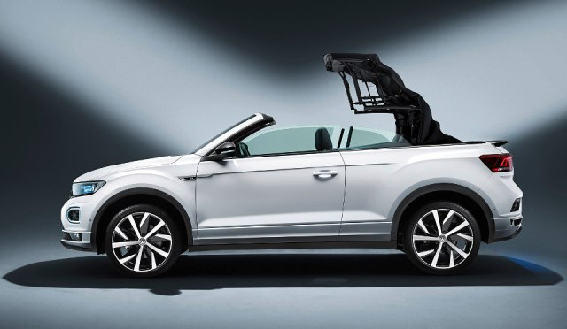 VW_T-Roc_Cabriolet_3