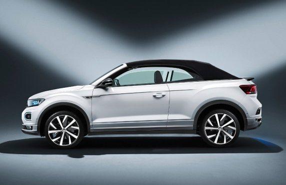 VW_T-Roc_Cabriolet_4