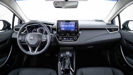 Toyota_Corolla_5