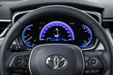 Toyota_Corolla_6