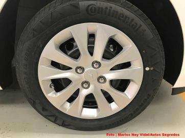 Chevrolet_Onix_Plus_Turbo_Brasil_5