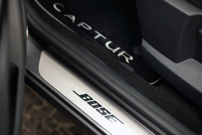 Renault_Captur_Bose_8